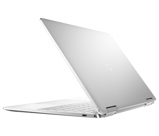 Dell XPS 13 7390 2in1 i7-1065G7/16GB/512/Win10P UHD+ - 518781 - zdjęcie 11