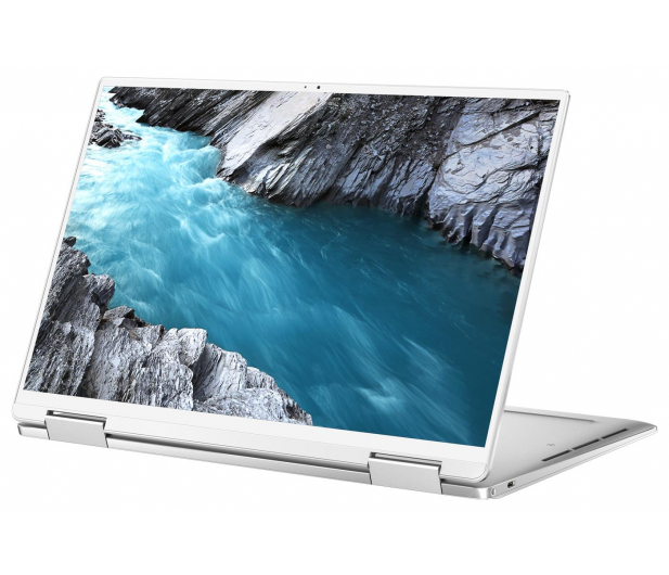 Dell XPS 13 7390 2in1 i7-1065G7/16GB/512/Win10P UHD+ - 518781 - zdjęcie 2