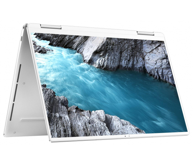 Dell XPS 13 7390 2in1 i7-1065G7/16GB/512/Win10P UHD+ - 518781 - zdjęcie 10