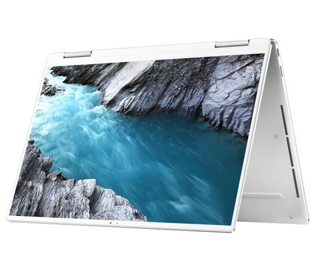 Dell XPS 13 7390 2in1 i7-1065G7/16GB/512/Win10P UHD+ - 518781 - zdjęcie 9