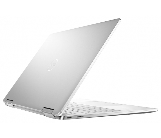 Dell XPS 13 7390 2in1 i7-1065G7/16GB/512/Win10 UHD+ - 518780 - zdjęcie 12