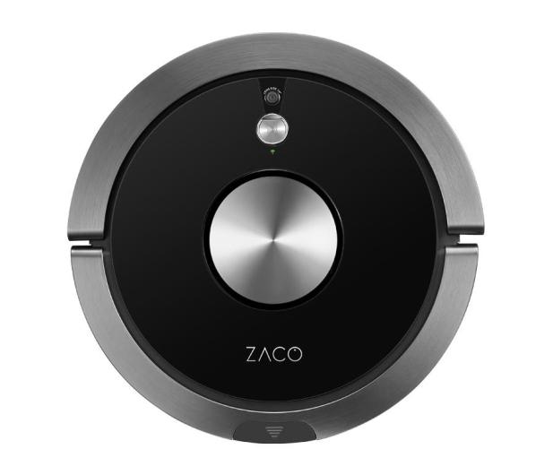 Zaco A9s - 520626 - zdjęcie