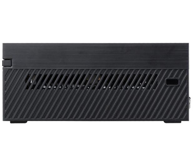 ASUS Mini PC PN61 i7-8565U Barebone - 518976 - zdjęcie 7