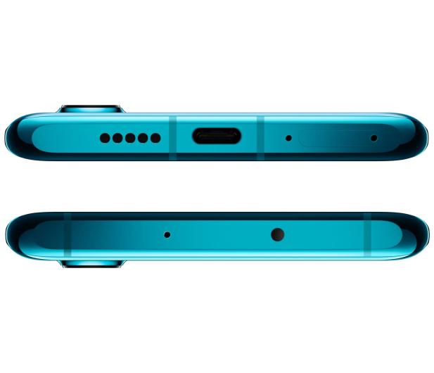 Huawei P30 Pro 128GB Morski Błękit - 520947 - zdjęcie 9