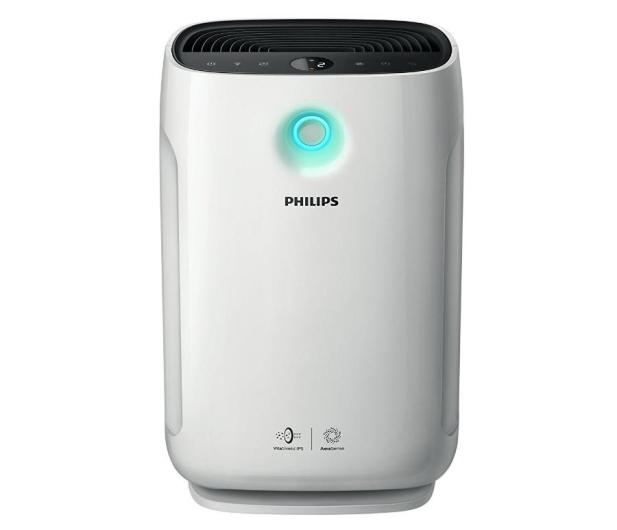 Philips AC2889/10 - 520620 - zdjęcie