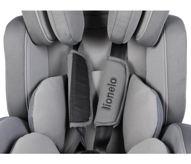 Lionelo Levi Plus Grey - 412072 - zdjęcie 10