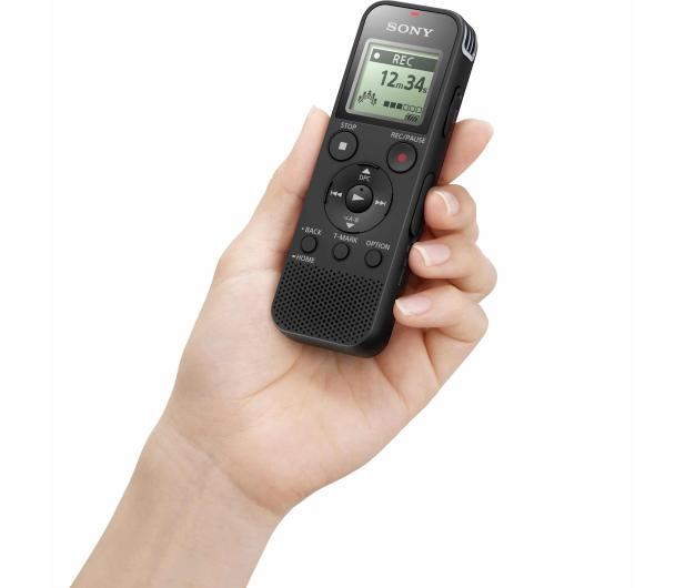 Sony ICD-PX470 - 520568 - zdjęcie 2