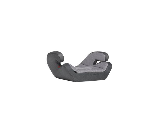 Lionelo Levi Modern Grey - 494293 - zdjęcie 10