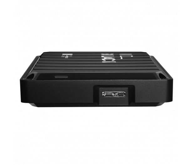 WD Black P10 Game Drive 5TB USB 3.0 - 526729 - zdjęcie 4
