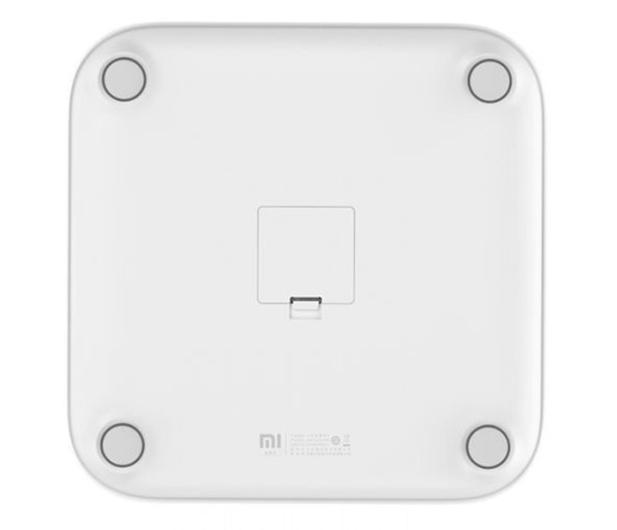 Xiaomi Mi Body Composition Scale 2 biały - 418517 - zdjęcie 5