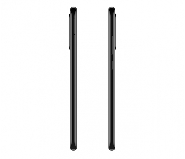 Xiaomi Redmi Note 8T 4/64GB Moonshadow Grey - 527784 - zdjęcie 5
