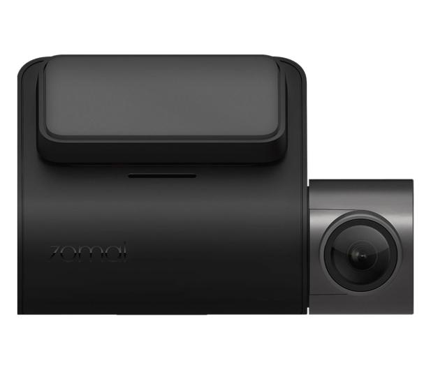 70mai Smart Dash Cam Pro  2.7K/140/WiFi - 527890 - zdjęcie