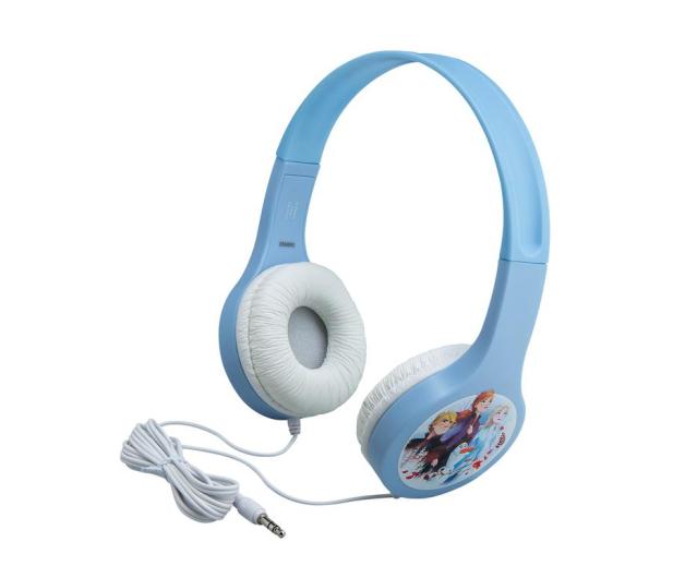 Panda eKids Disney Frozen 2 Słuchawki dla dzieci - 527949 - zdjęcie