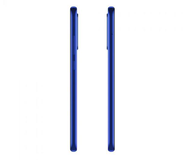 Xiaomi Redmi Note 8T 4/64GB Starscape Blue - 527785 - zdjęcie 5
