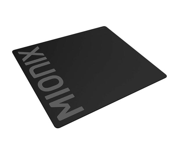 Mionix ALIOTH - L (460x400x3mm) - 529018 - zdjęcie 2