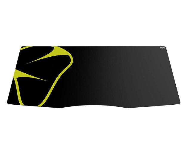 Mionix Sargas - XL (900x400x2.5mm) - 529260 - zdjęcie