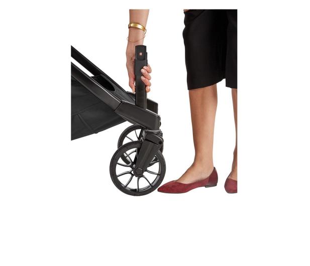 Baby Jogger Zaczep dodatkowego siedziska City Select Lux - 529788 - zdjęcie 4
