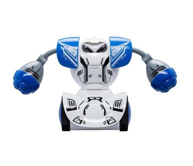 Dumel Silverlit Robo Kombat 2-pak 88052 - 453198 - zdjęcie 6