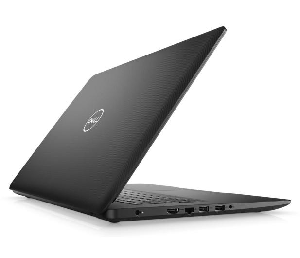 Dell Inspiron 3793 i5-1035G1/8GB/512/Win10 IPS - 518194 - zdjęcie 7