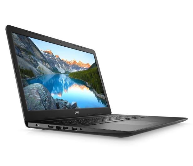 Dell Inspiron 3793 i5-1035G1/8GB/512/Win10 IPS - 518194 - zdjęcie 4