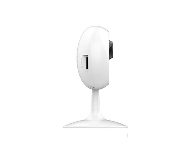 EZVIZ C1C HD 720P LED IR (dzień/noc) - 529400 - zdjęcie 2
