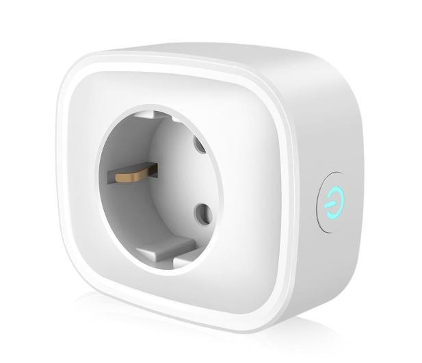 Gosund SP1 bezprzewodowe z miernikiem energii (Wi-Fi) - 525497 - zdjęcie 2
