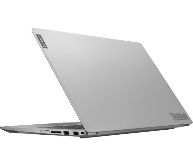 Lenovo ThinkBook 15  i5-1035G1/8GB/256/Win10P - 564792 - zdjęcie 6