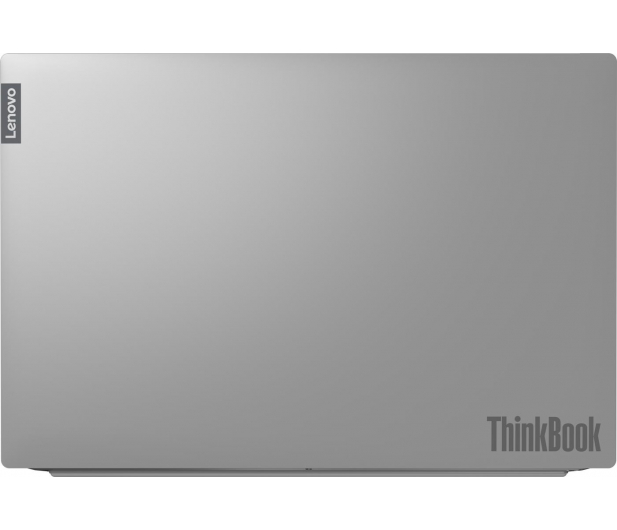 Lenovo ThinkBook 15  i5-1035G1/8GB/256/Win10P - 564792 - zdjęcie 10