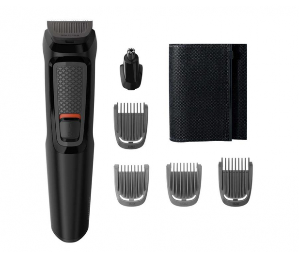 Philips MG3710/15 Multigroom series 3000 - 527099 - zdjęcie