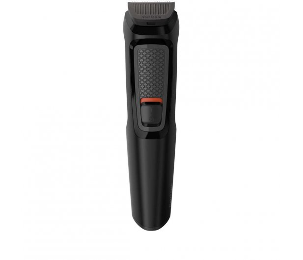 Philips MG3710/15 Multigroom series 3000 - 527099 - zdjęcie 2