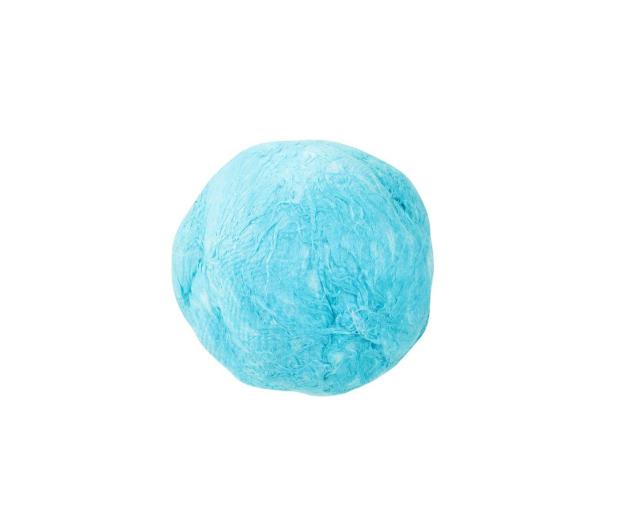TM Toys Fur Balls My real rescue niebieski - 527200 - zdjęcie 3
