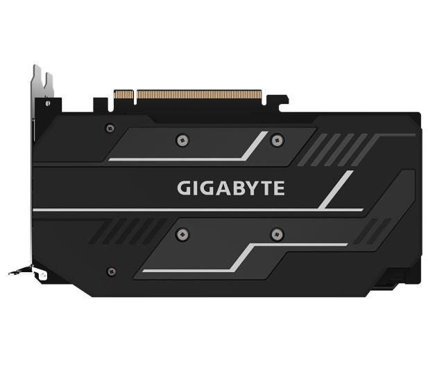 Gigabyte  Radeon RX 5500 XT OC 8GB GDDR6  - 533896 - zdjęcie 7