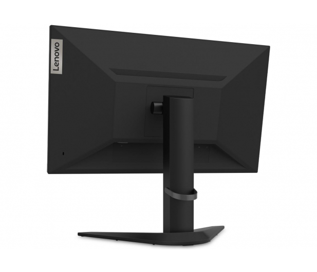 Lenovo G25-10 czarny Gaming - 531086 - zdjęcie 5