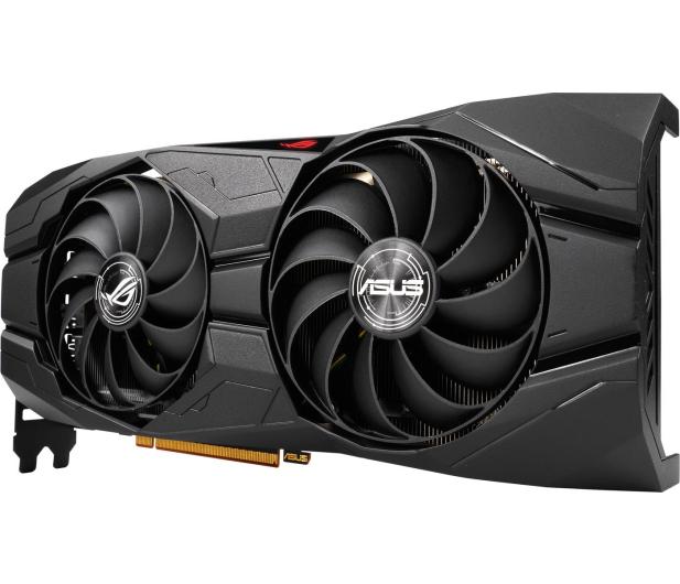 ASUS Radeon RX 5500 XT Strix Gaming OC 8GB GDDR6 - 534183 - zdjęcie 5