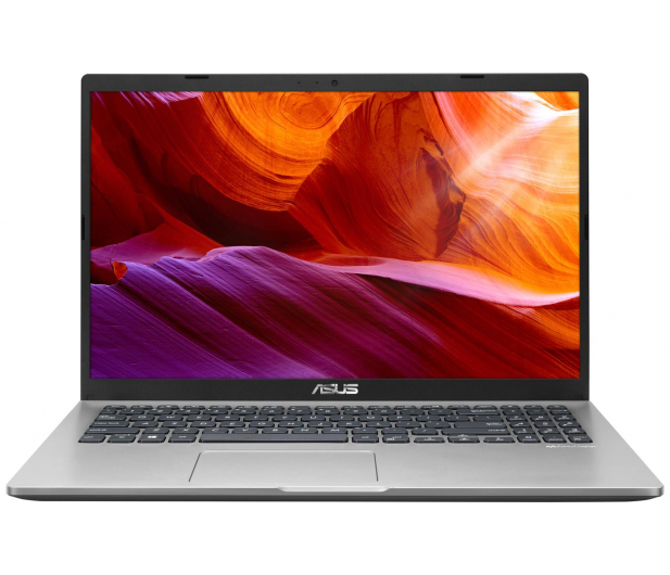 ASUS VivoBook 15 X509FA i3-8145U/8GB/256/Win10 - 526547 - zdjęcie 2