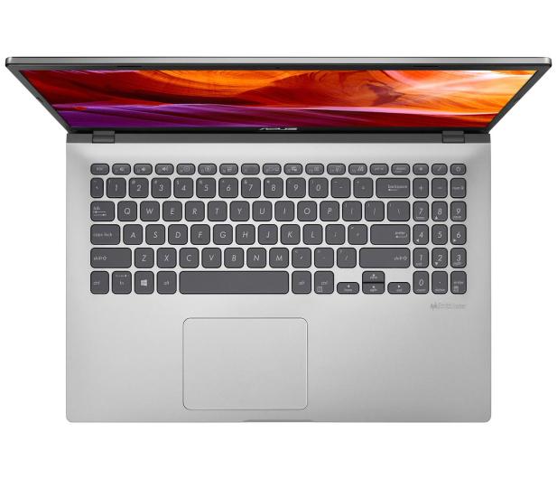 ASUS VivoBook 15 X509FA i3-8145U/8GB/256/Win10 - 526547 - zdjęcie 4