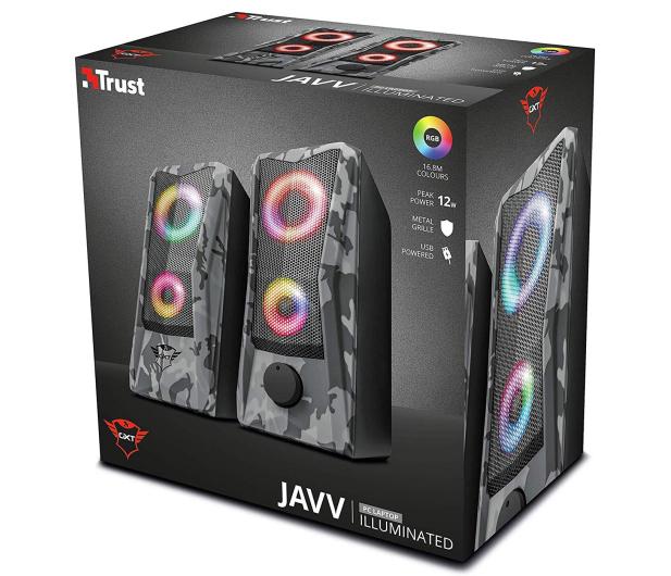 Trust GXT 606 Javv RGB - 530598 - zdjęcie 4