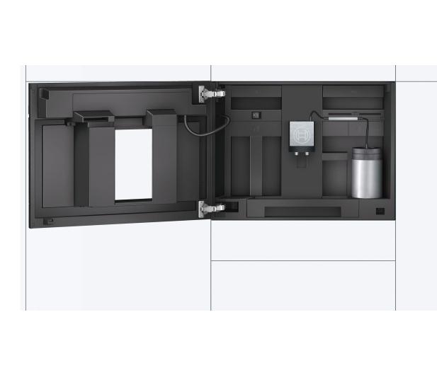 Bosch CTL636EB6 - 532093 - zdjęcie 5