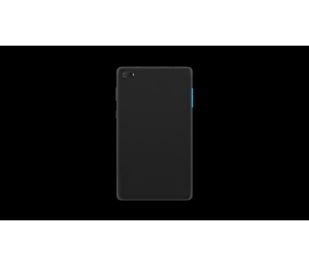 Lenovo TAB E7 16GB/Android Oreo WiFi - 493445 - zdjęcie 3
