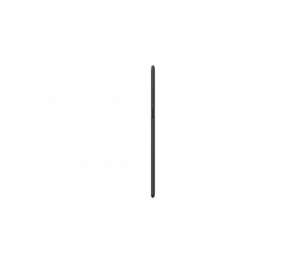 Lenovo TAB E7 16GB/Android Oreo WiFi - 493445 - zdjęcie 7