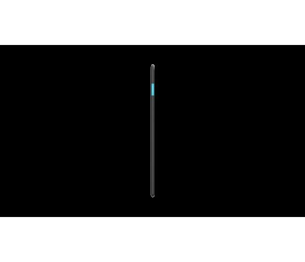 Lenovo TAB E7 16GB/Android Oreo WiFi - 493445 - zdjęcie 8