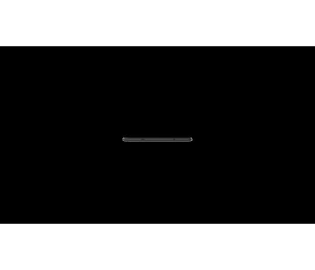 Lenovo TAB E7 16GB/Android Oreo WiFi - 493445 - zdjęcie 9