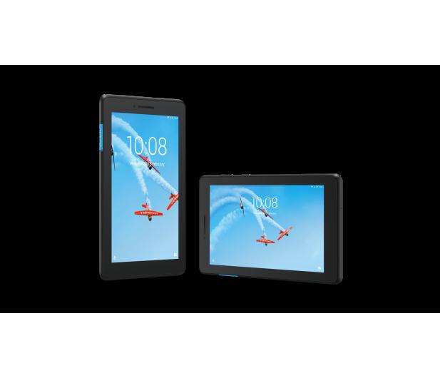 Lenovo TAB E7 16GB/Android Oreo WiFi - 493445 - zdjęcie 4