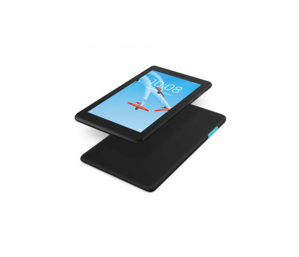 Lenovo TAB E7 16GB/Android Oreo WiFi - 493445 - zdjęcie 6