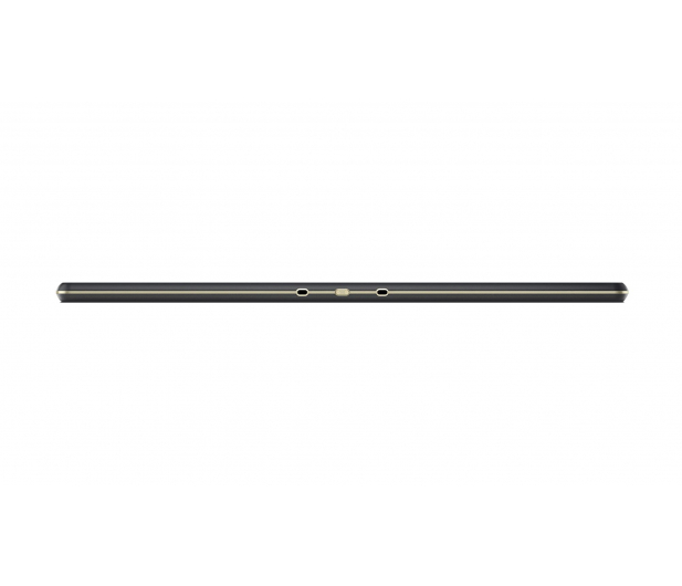 Lenovo TAB M10 3GB/32GB/Android Oreo WiFi - 475158 - zdjęcie 8