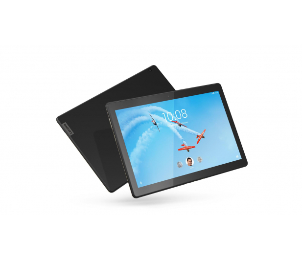 Lenovo TAB M10 3GB/32GB/Android Oreo WiFi - 475158 - zdjęcie 2