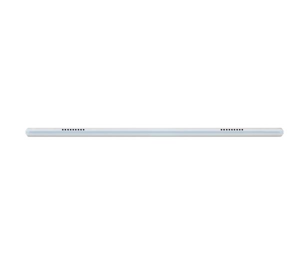 Lenovo Tab M10 QS4292GB/64GB/Android 8.0 WiFi Biały - 525742 - zdjęcie 8