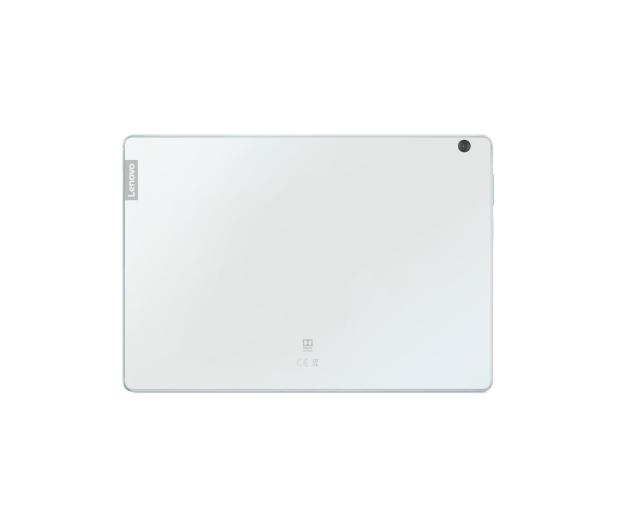 Lenovo Tab M10 QS4292GB/64GB/Android 8.0 WiFi Biały - 525742 - zdjęcie 6