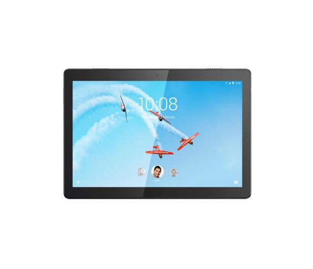 Lenovo TAB M10 QS450/2GB/48GB/Android 8.0 LTE - 481381 - zdjęcie 6