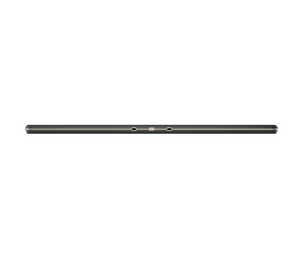Lenovo TAB M10 QS450/2GB/16GB/Android 8.0 LTE - 481379 - zdjęcie 8